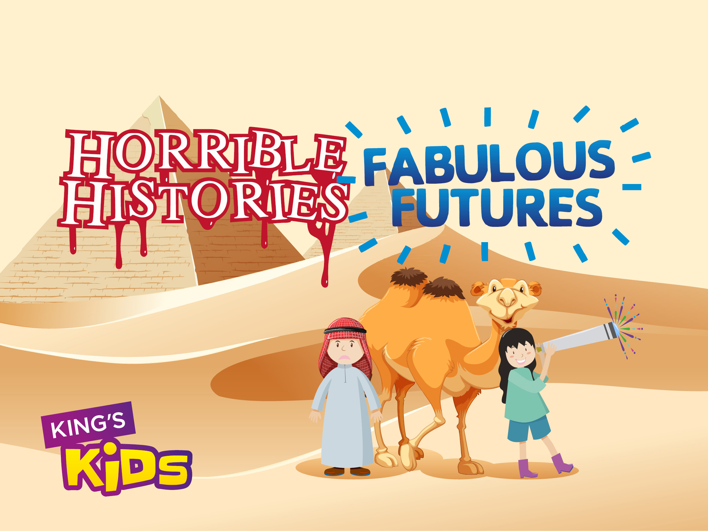 Kings_KC_Kids_HorribleHistories_Web.jpg