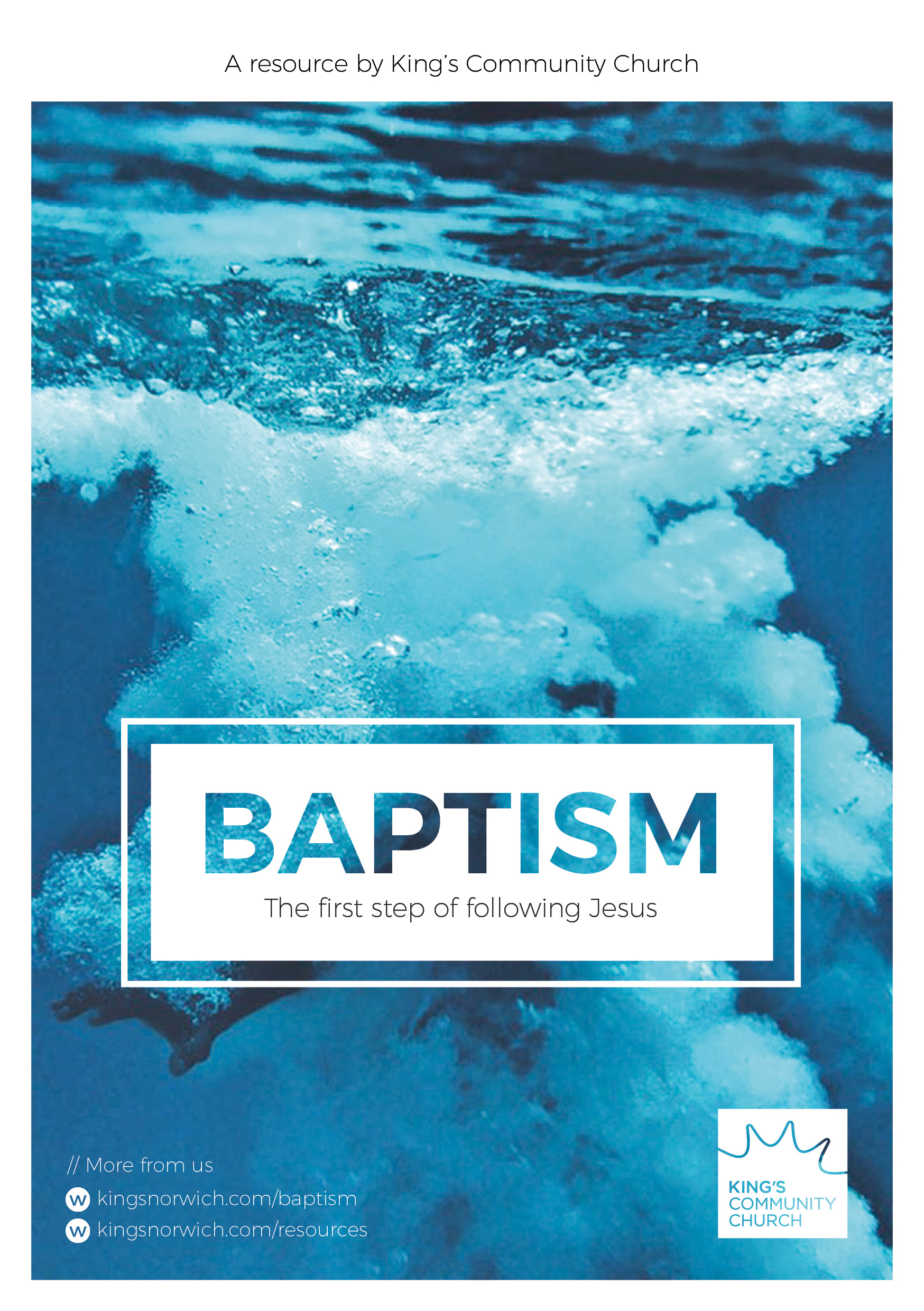 King's_WaterBaptism_Booklet.jpg