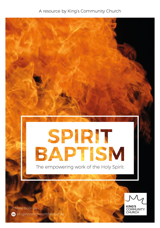 King's_SpiritBaptism_Booklet.jpg