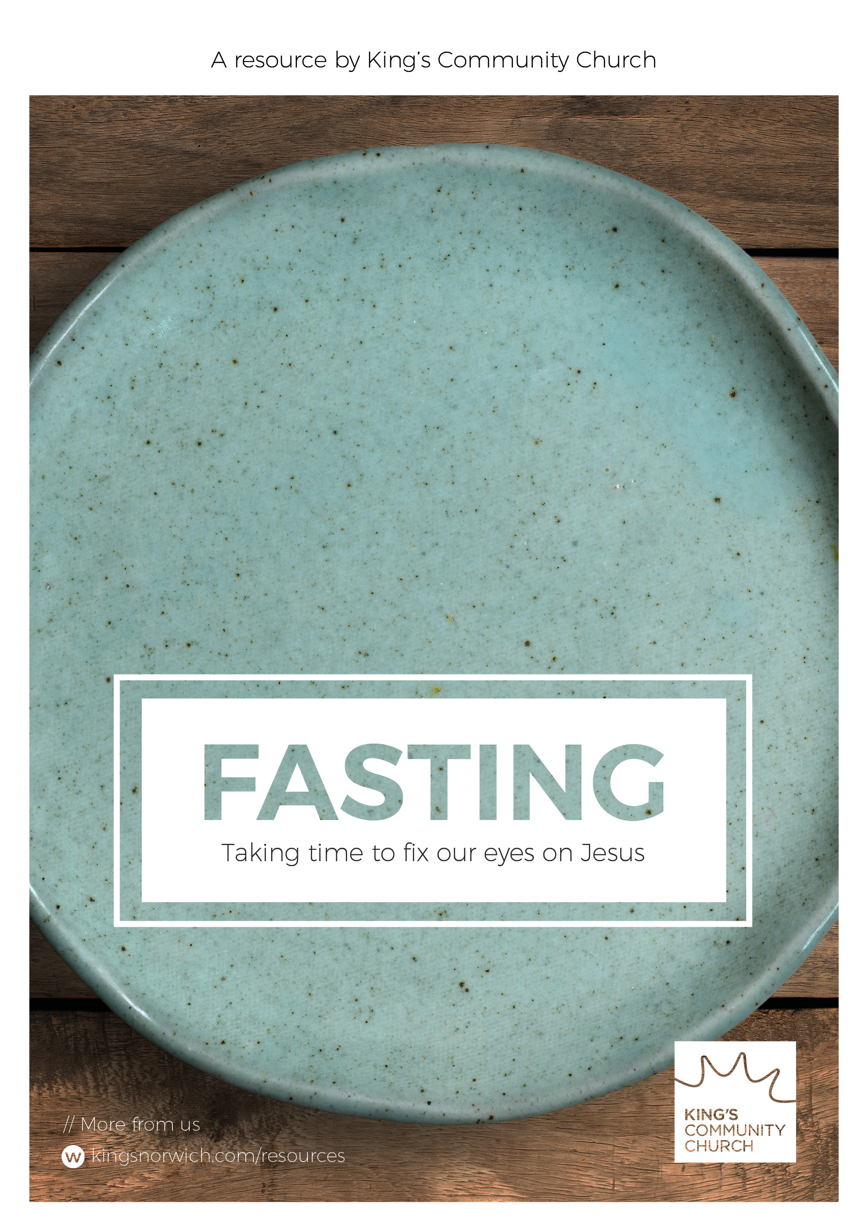 King's_Fasting_Booklet.jpg