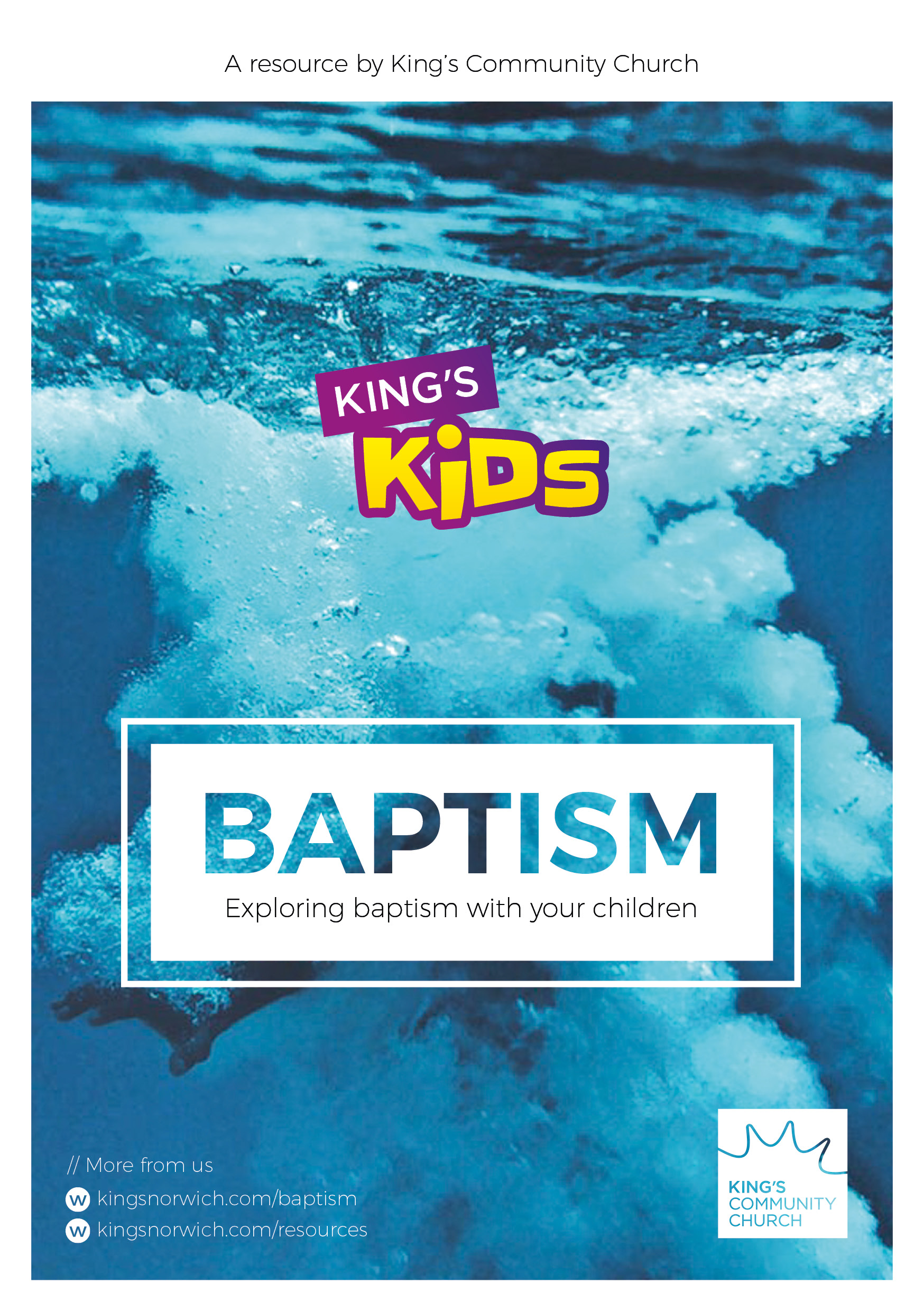 King's_ChildBaptism_Booklet.jpg