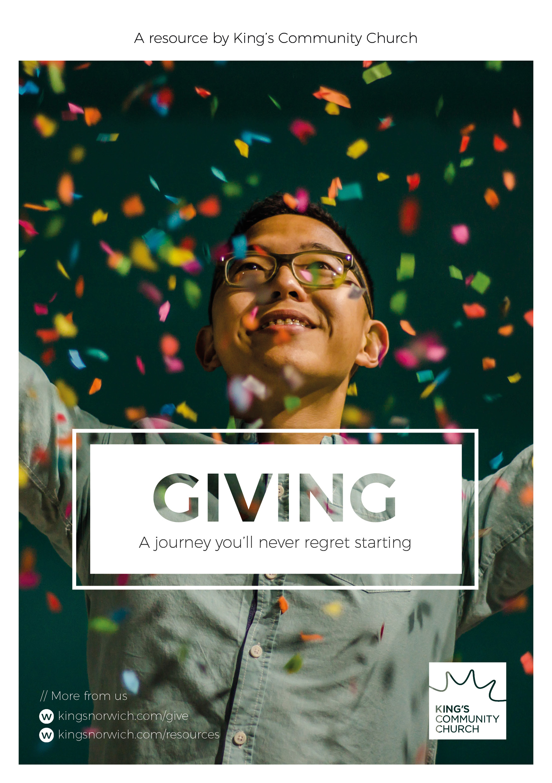 King's_Giving_Booklet.jpg