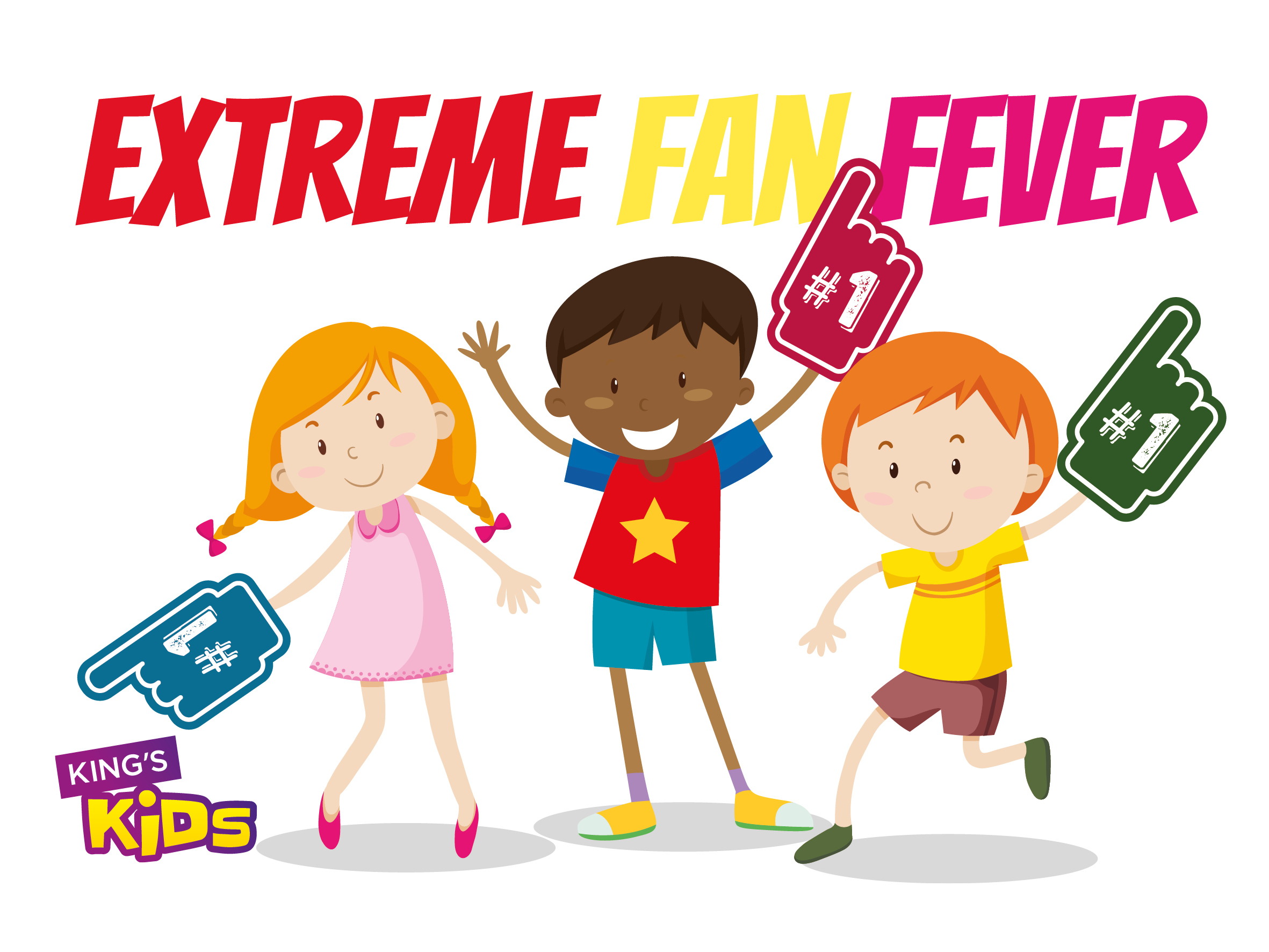 Kings_KC_Kids_ExtremeFanFever_WebGraphic.jpg