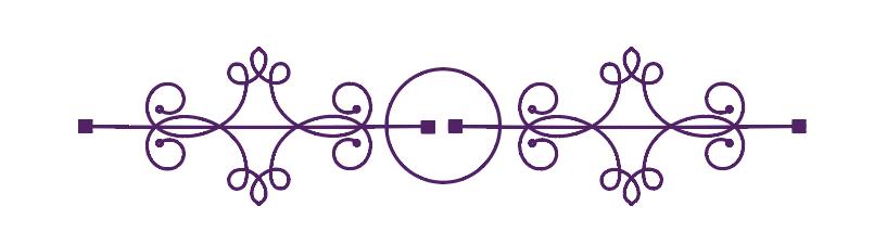 Designed Divider