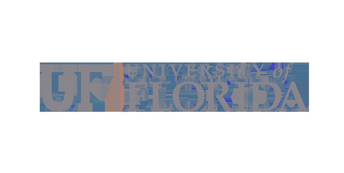 Master of Science - Entrepreneurship      The University of Florida
