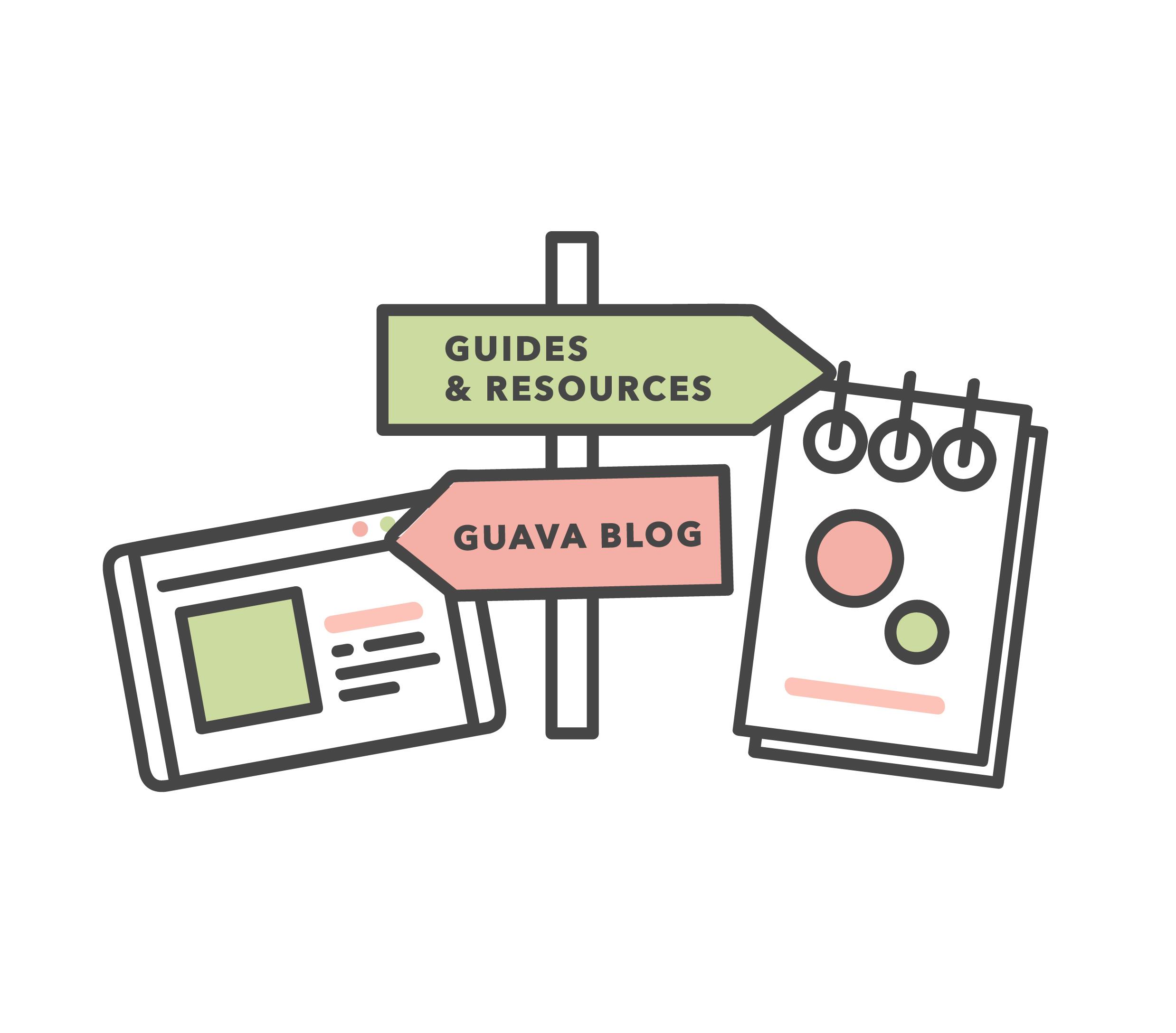 Guava Empowerment