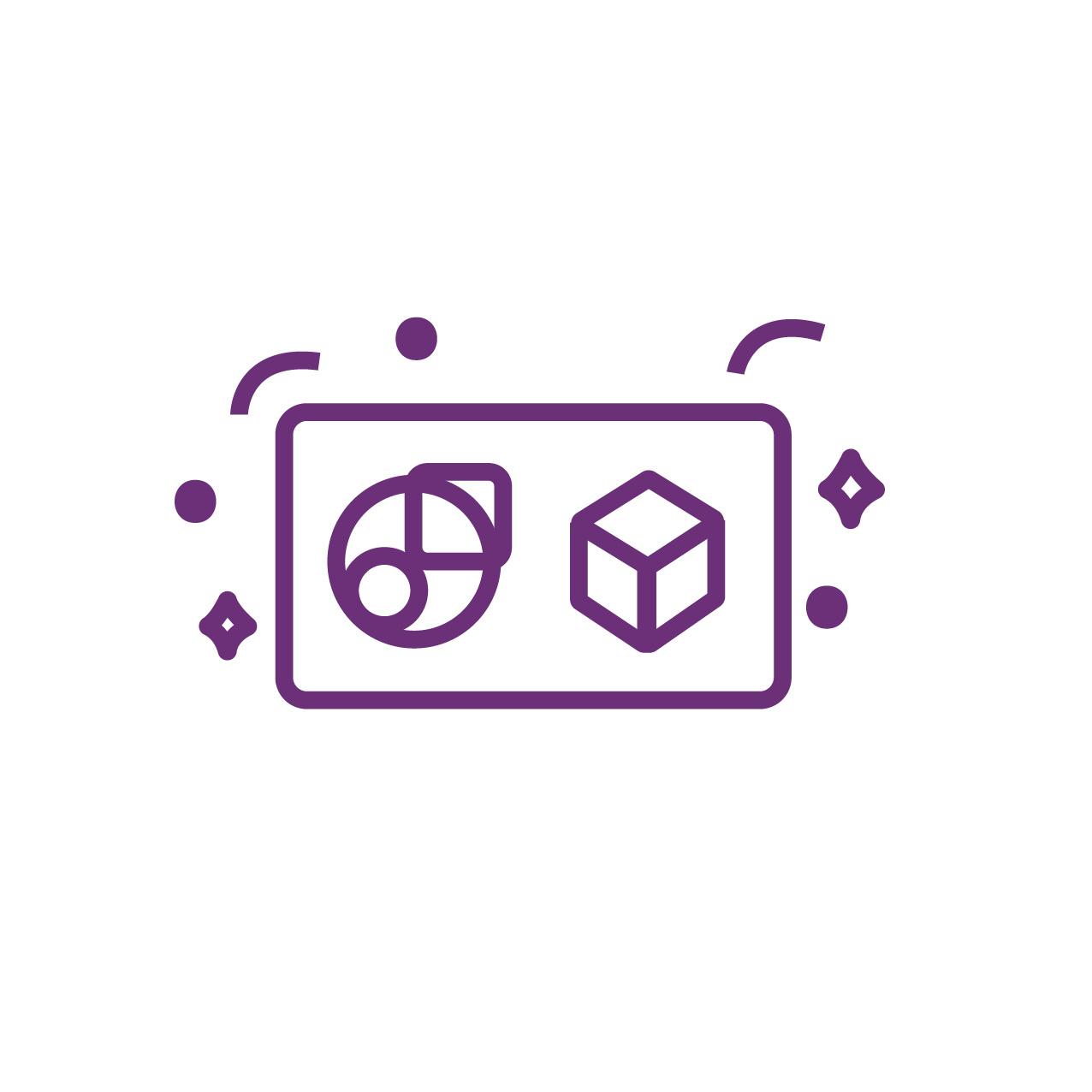 Logo Development + Style Guides