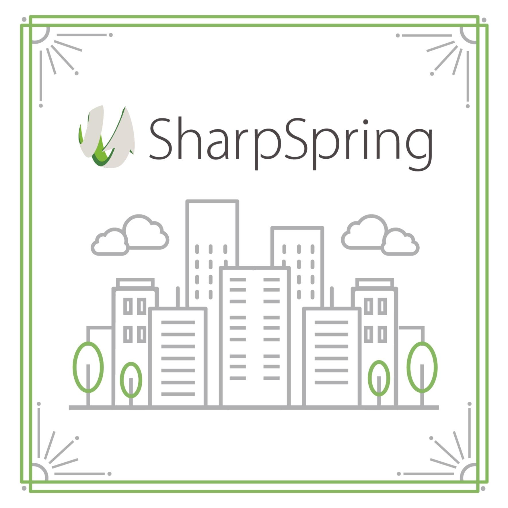sharpspring-invitation-07.png
