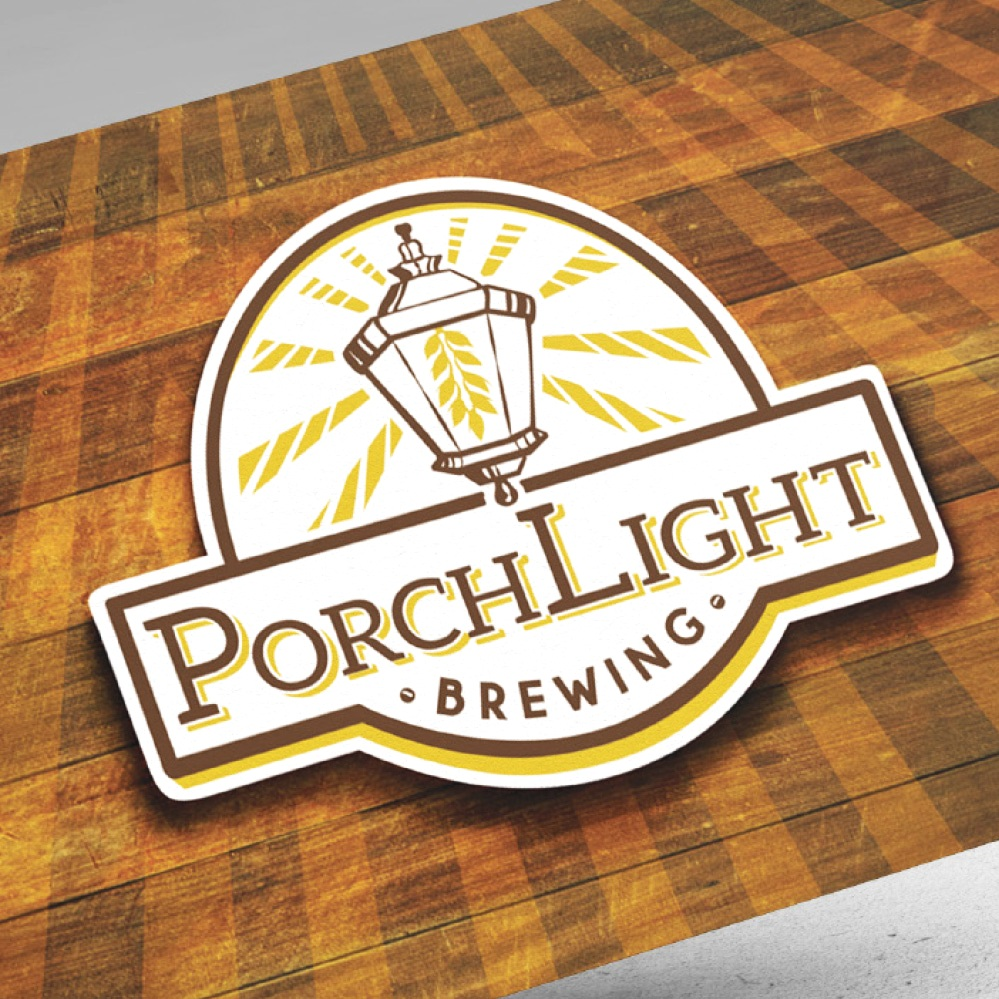 PorchLight Brewery