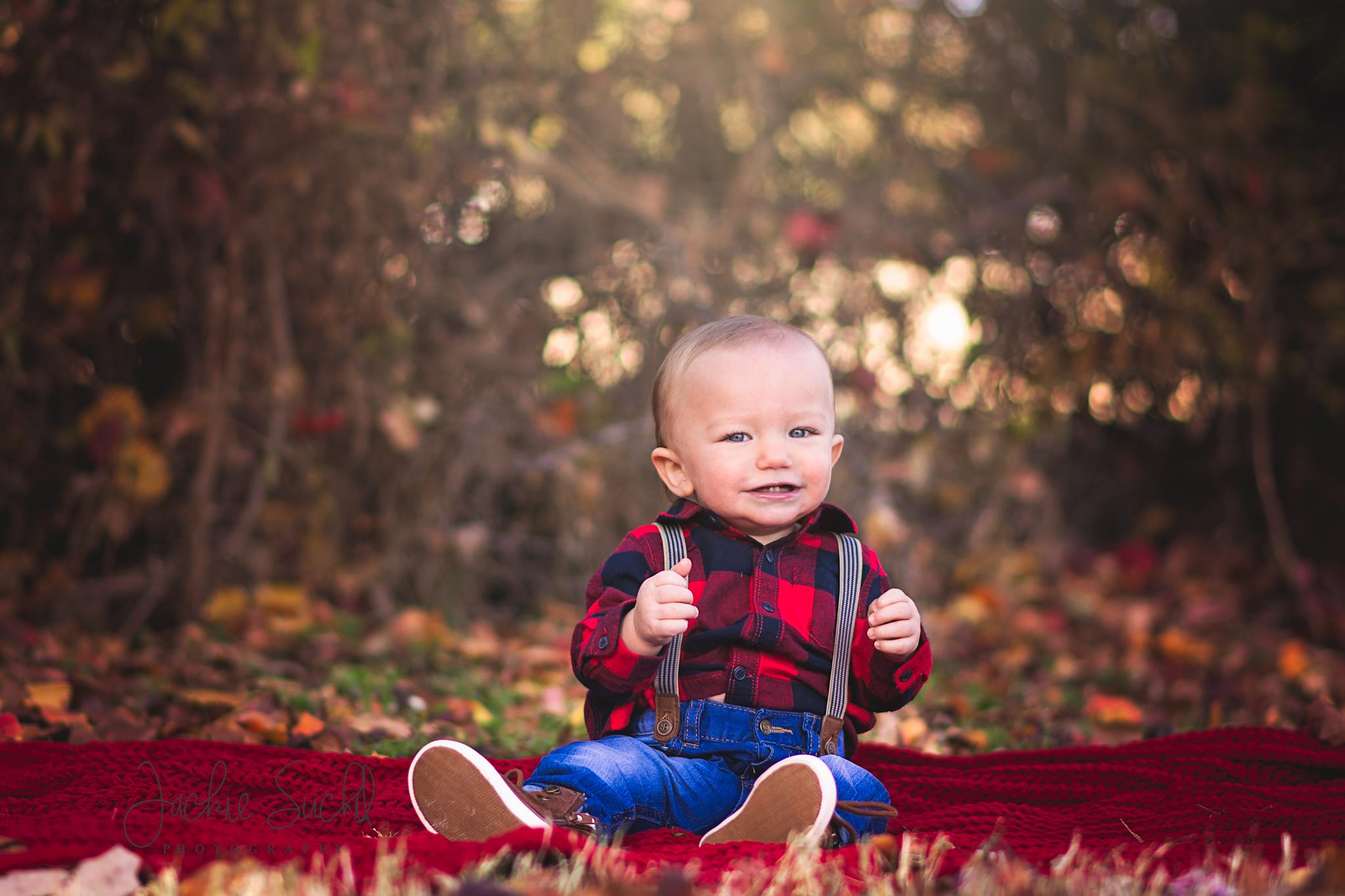 midland-child-photographer.jpg