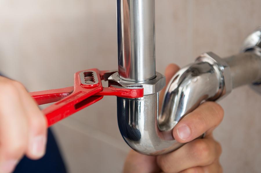 Plumbing Services in Tulsa & Oklahoma City