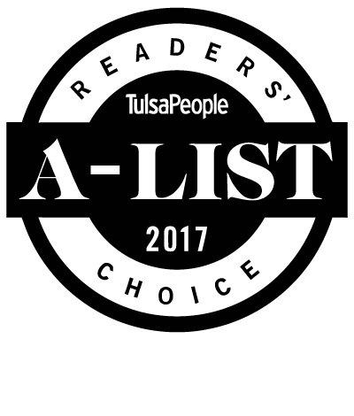 Reader's-Choice-A-List.png