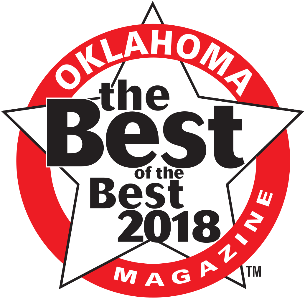 oklahoma-magazine-best-of-best-2018.png