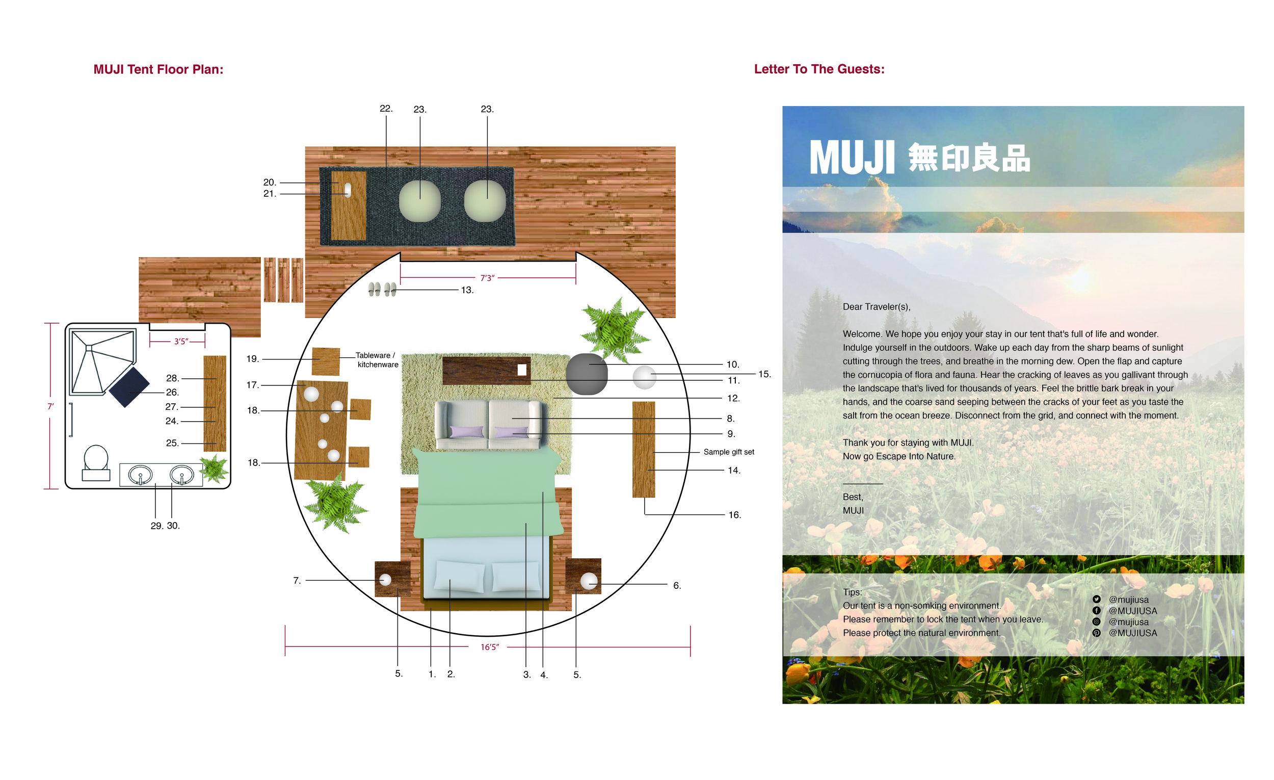 MUJI tent concept-01.jpg