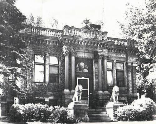 Historic+Lion+House.jpg