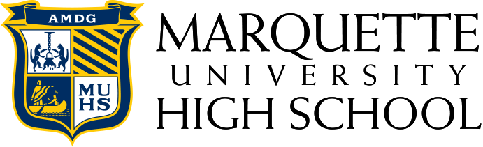 marquette_logo2.png