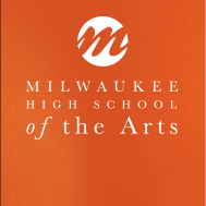 mke_hs_of_the_arts.png