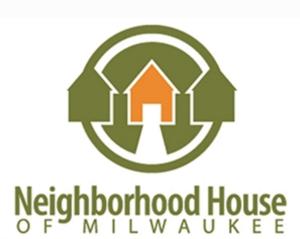 neighborhood_house.png