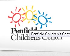 penfield_logo.jpg