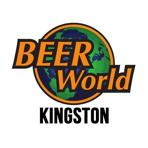 Beer World Kingston