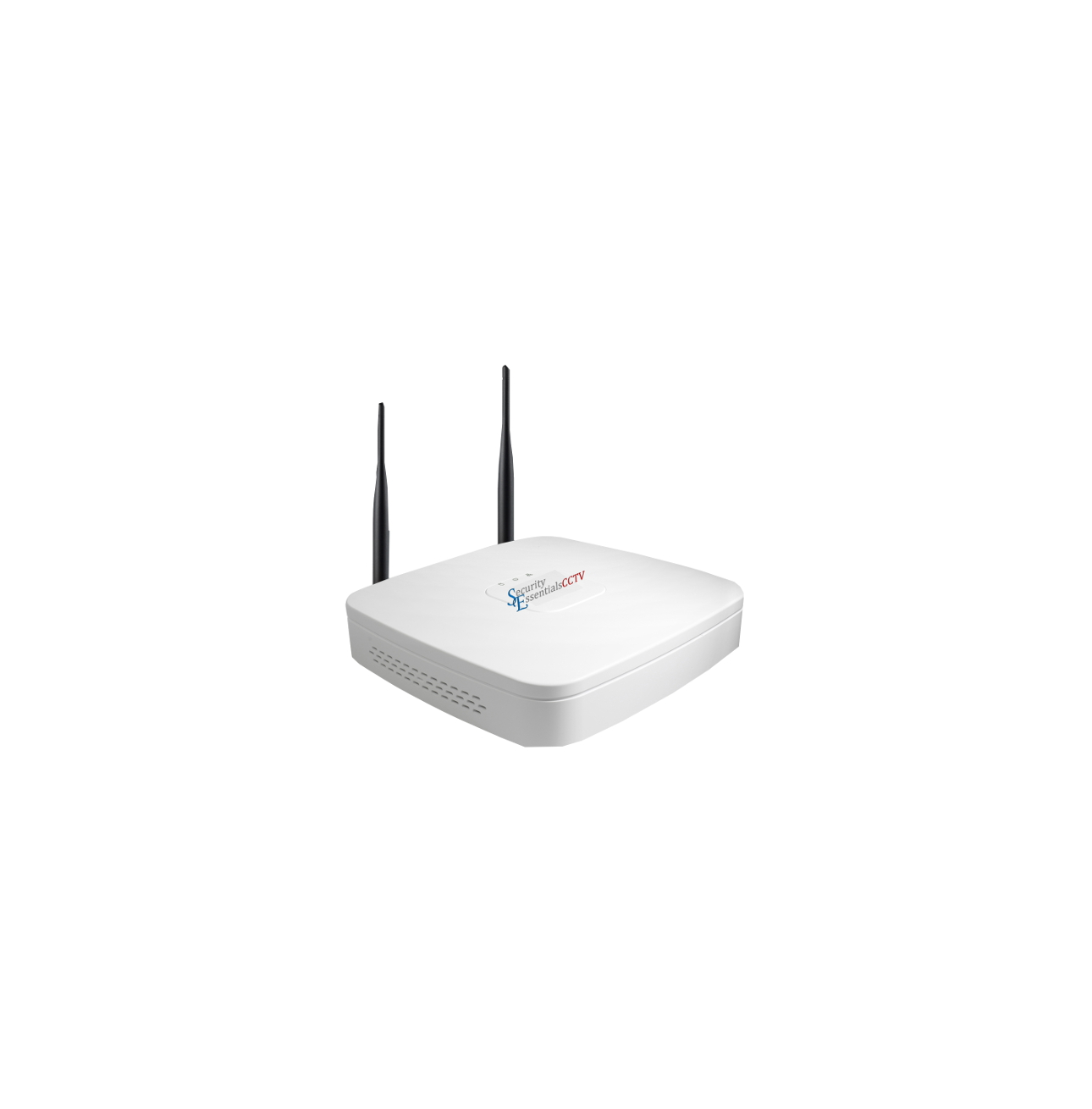 WiFi IP Cameras / NVR'S & WiFi IP Packages