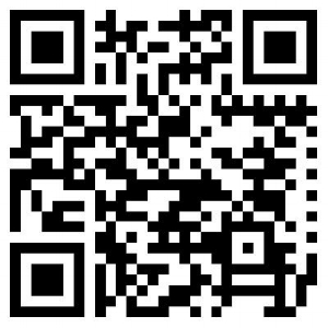 By scanning this QR code you are entitled to 25% off regular maintenance services not including new system installs or products offered by Security Essentials