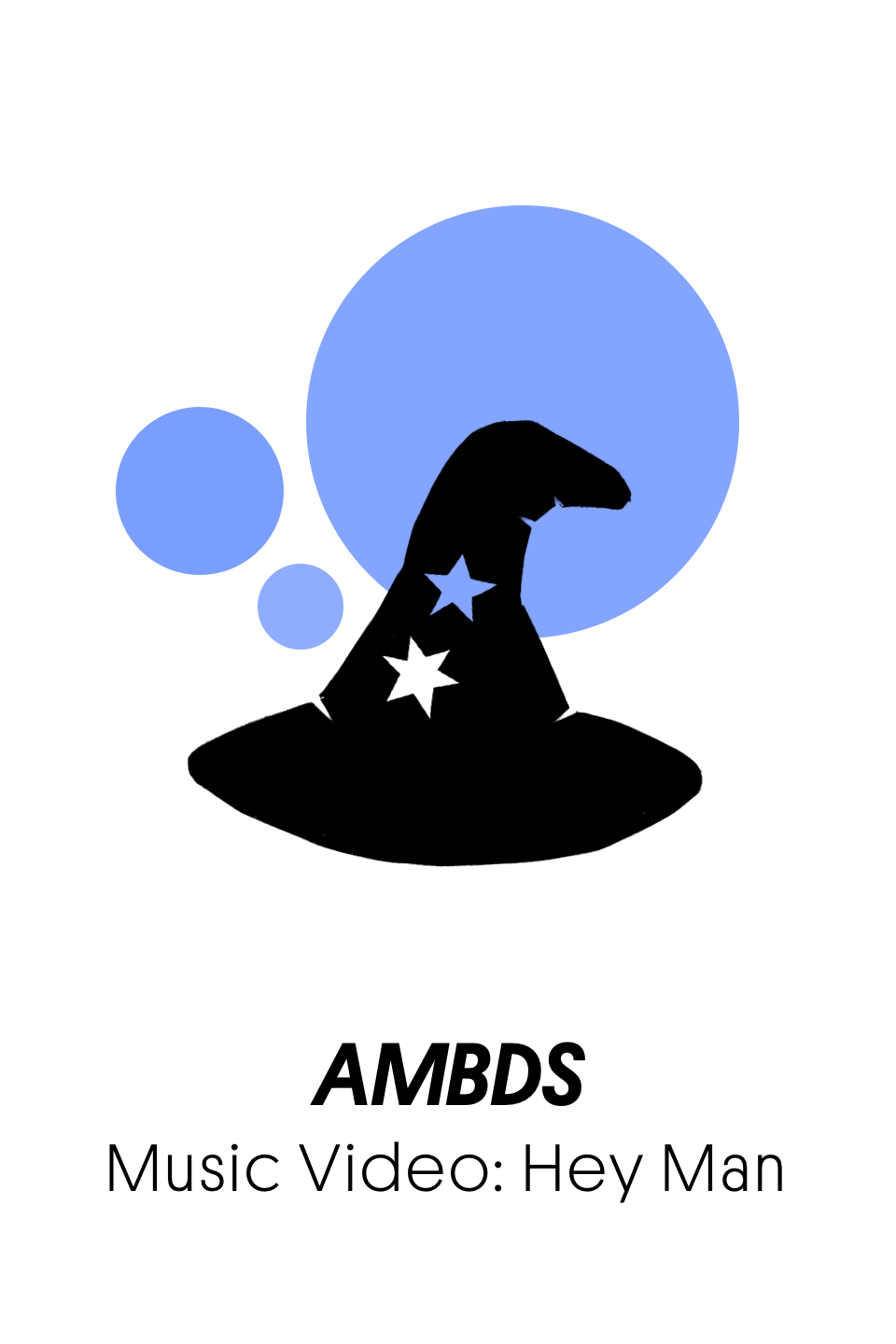 Project Poster - AMBDS - B.png