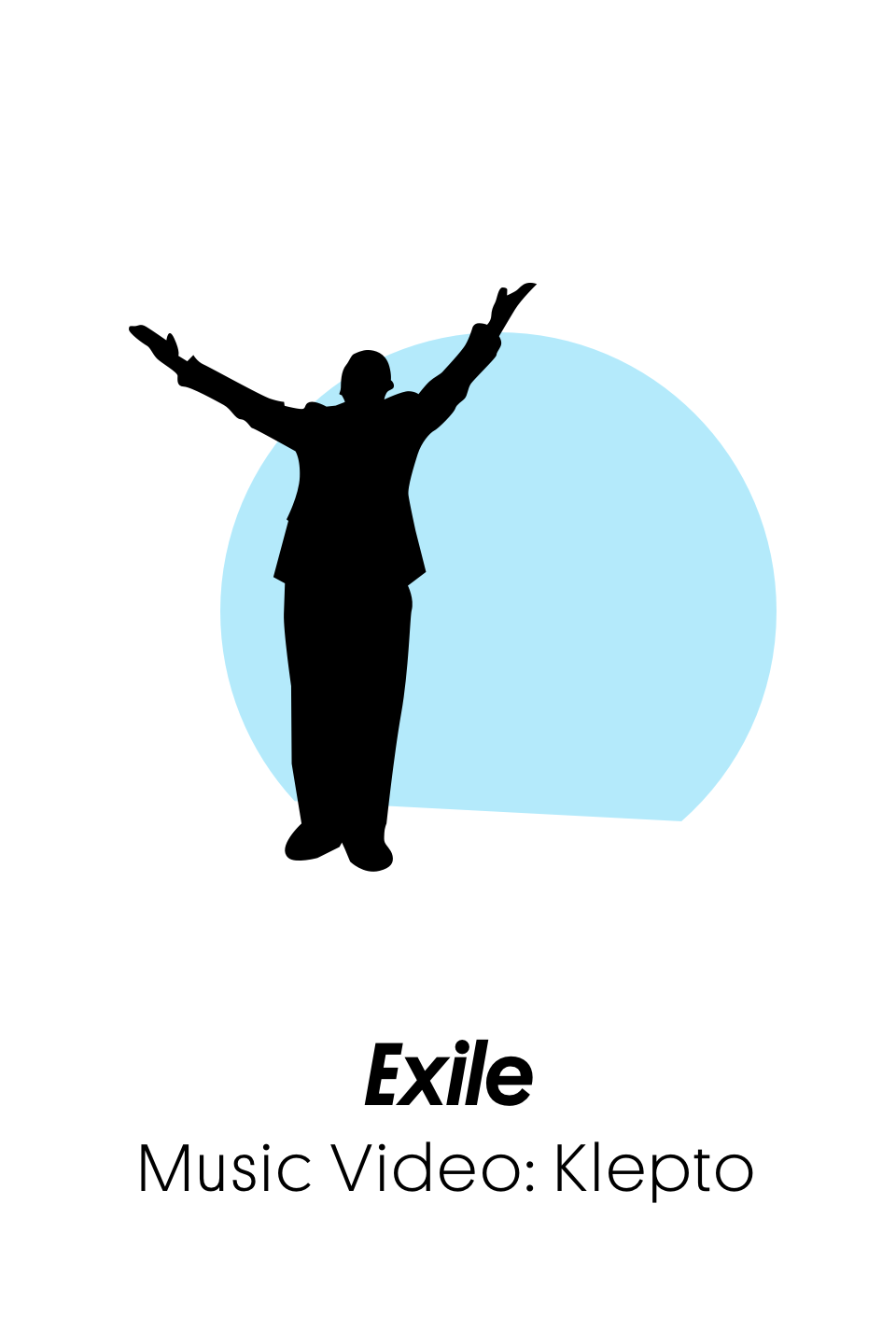 Project Poster - Exile - B.png