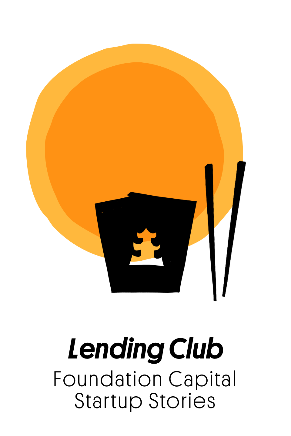 Project Poster - Lending Club.png