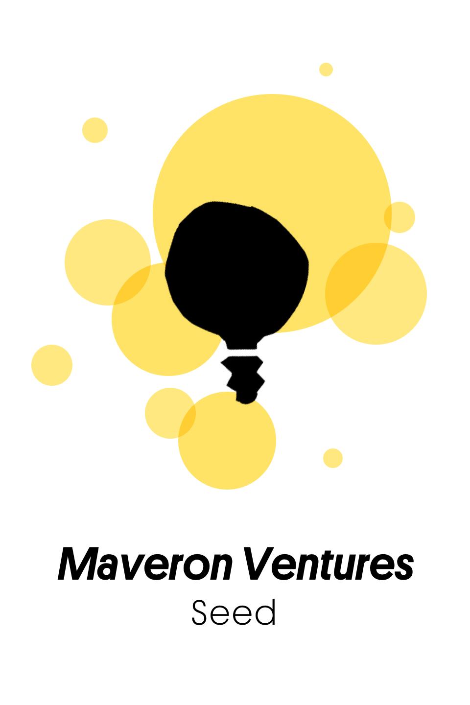 Project Poster - Maveron.png