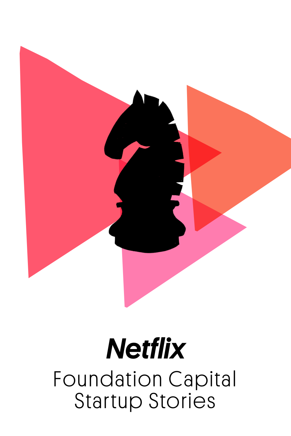 Project Poster - Netflix.png