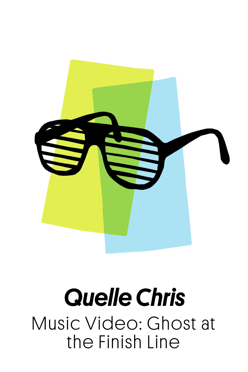 Project Poster - Quelle - B.png