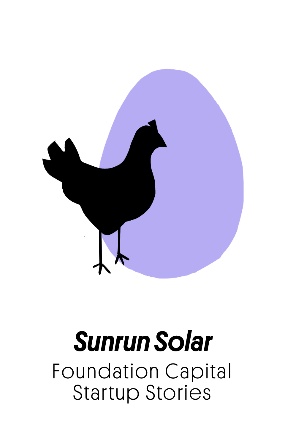 Project Poster - SunRun.png