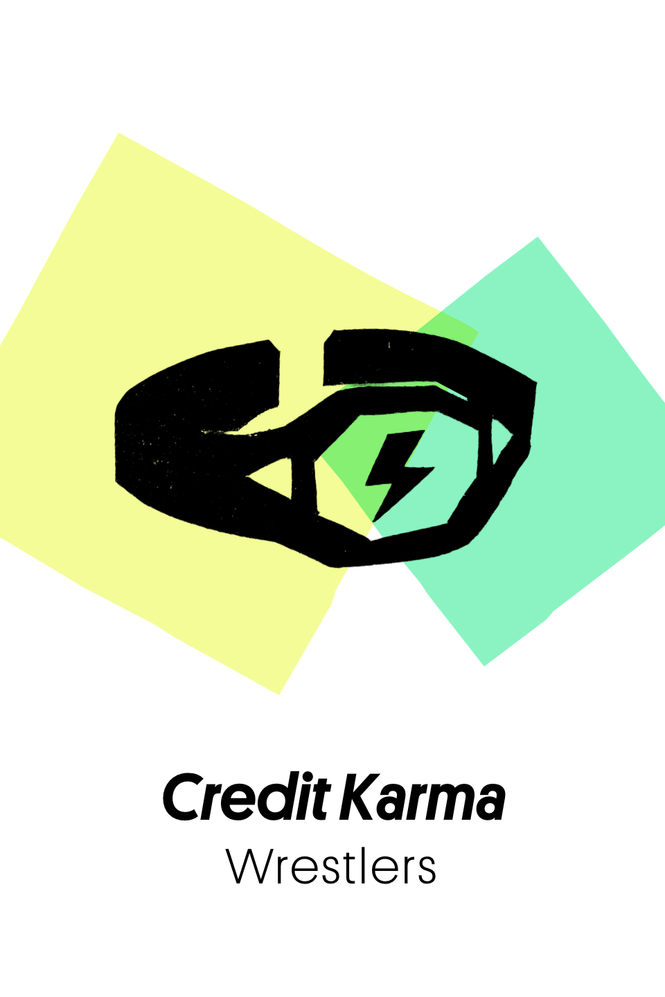 Project Poster - Credit Karma.png