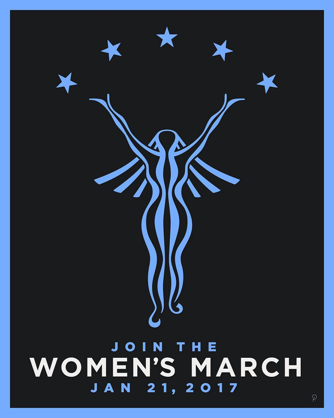 Today_is_historic._Around_the_world__people_of_all_identities_are_showing_up_for_equality._For_rights__and_freedom__and_dignity._I_ll_see_you_out_there______womensmarch__womensmarchonwashington__wmwart__wmw__equality__strongertogether.jpg