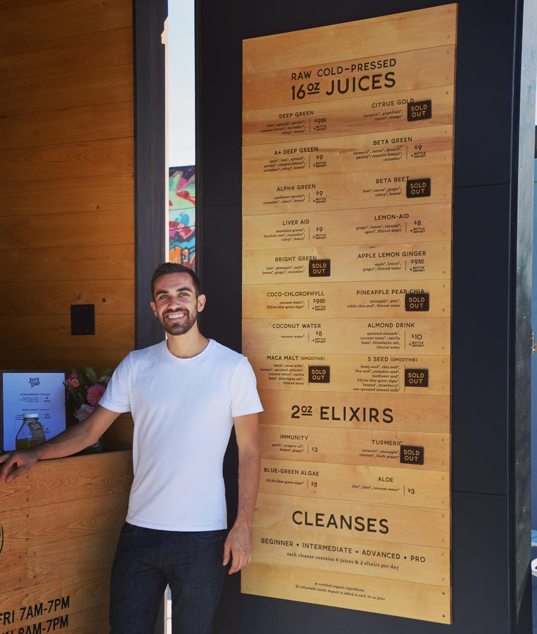 The_new_Juice_Shop_menu_in_Hayes_Valley._I_m_so_proud_of_how_it_turned_out__Stop_on_by_for_a_juice_____.jpg