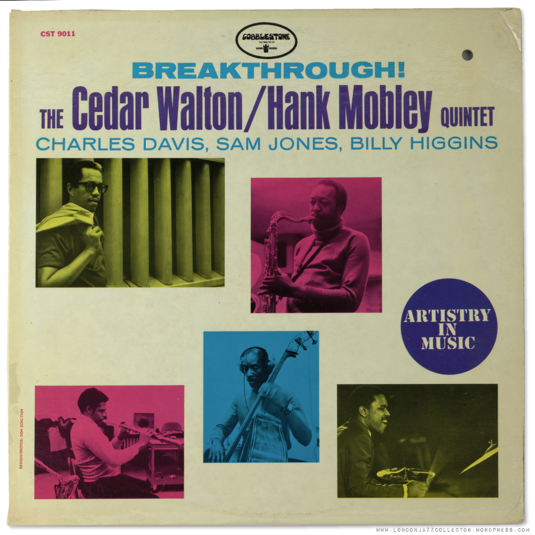cedar-walton-hank-mobley-breakthrough-cover-1800-ljc.jpg