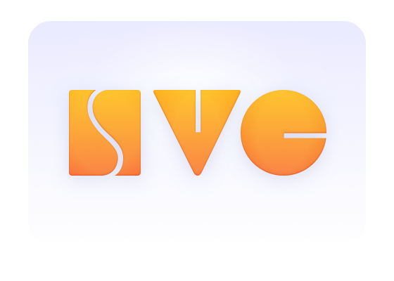 How Designers Should Think About SVG - Article