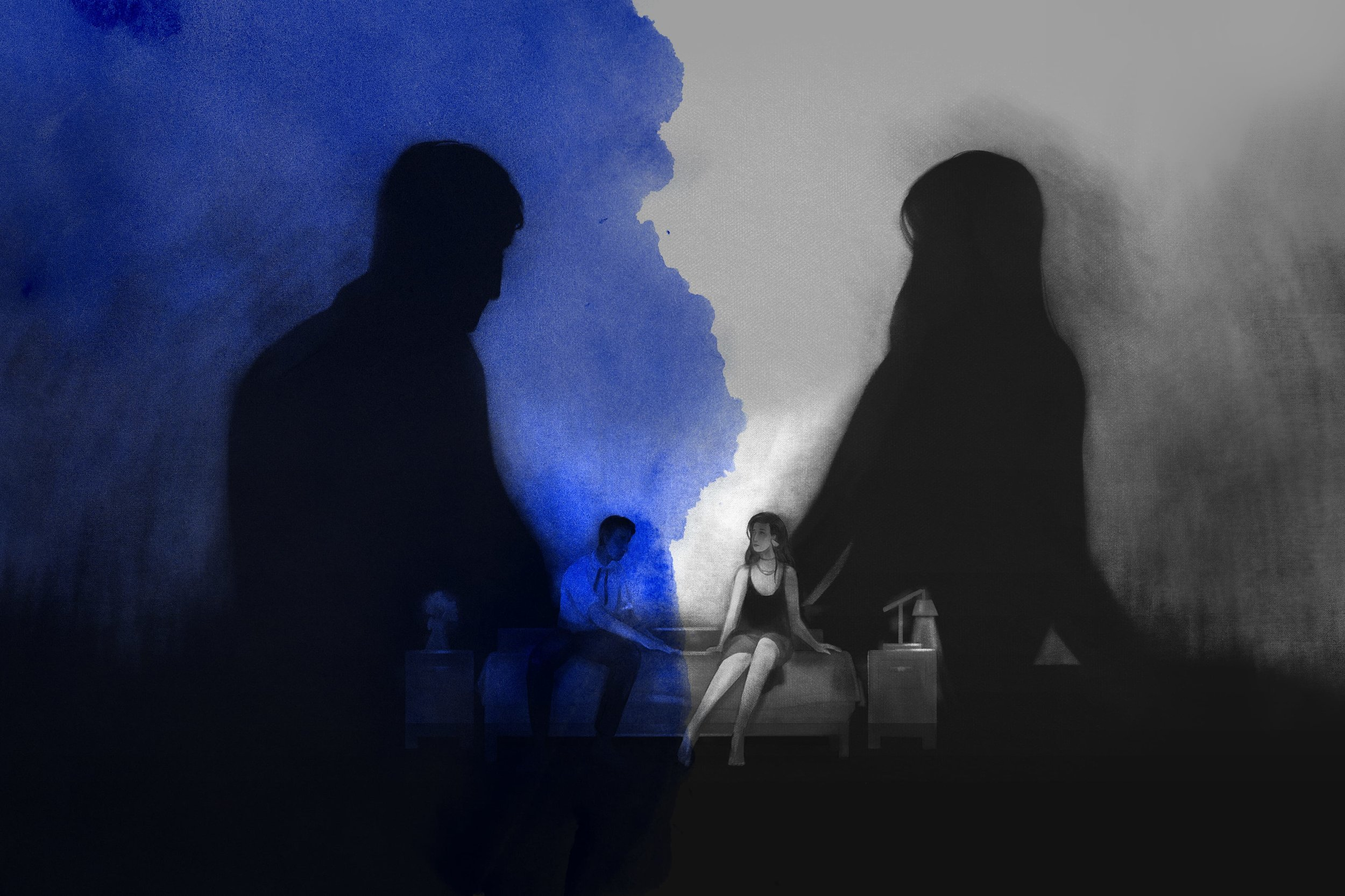 Big Shadows Blue WC4A.jpg