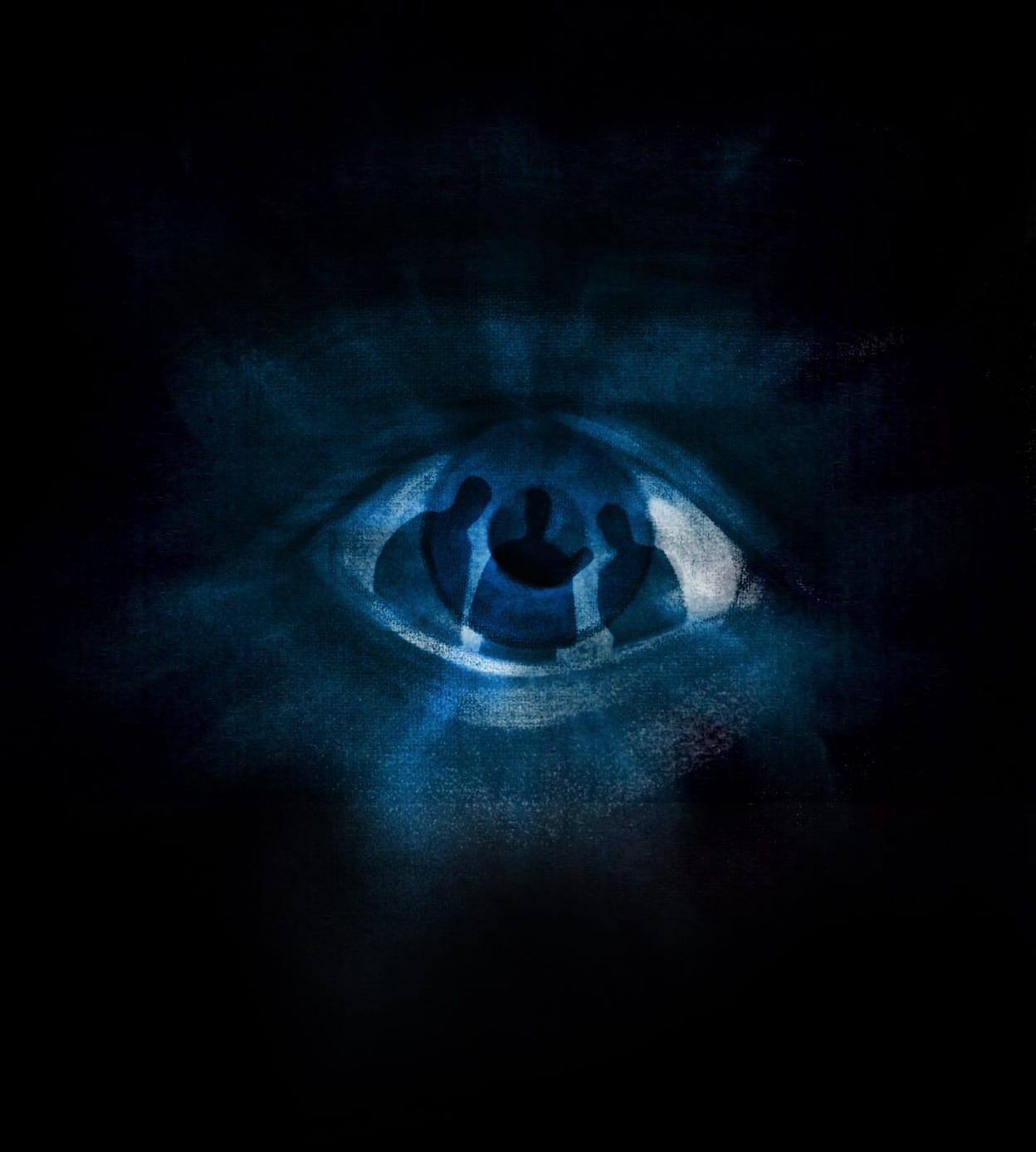 Eye Closeup Blue Burst.jpg