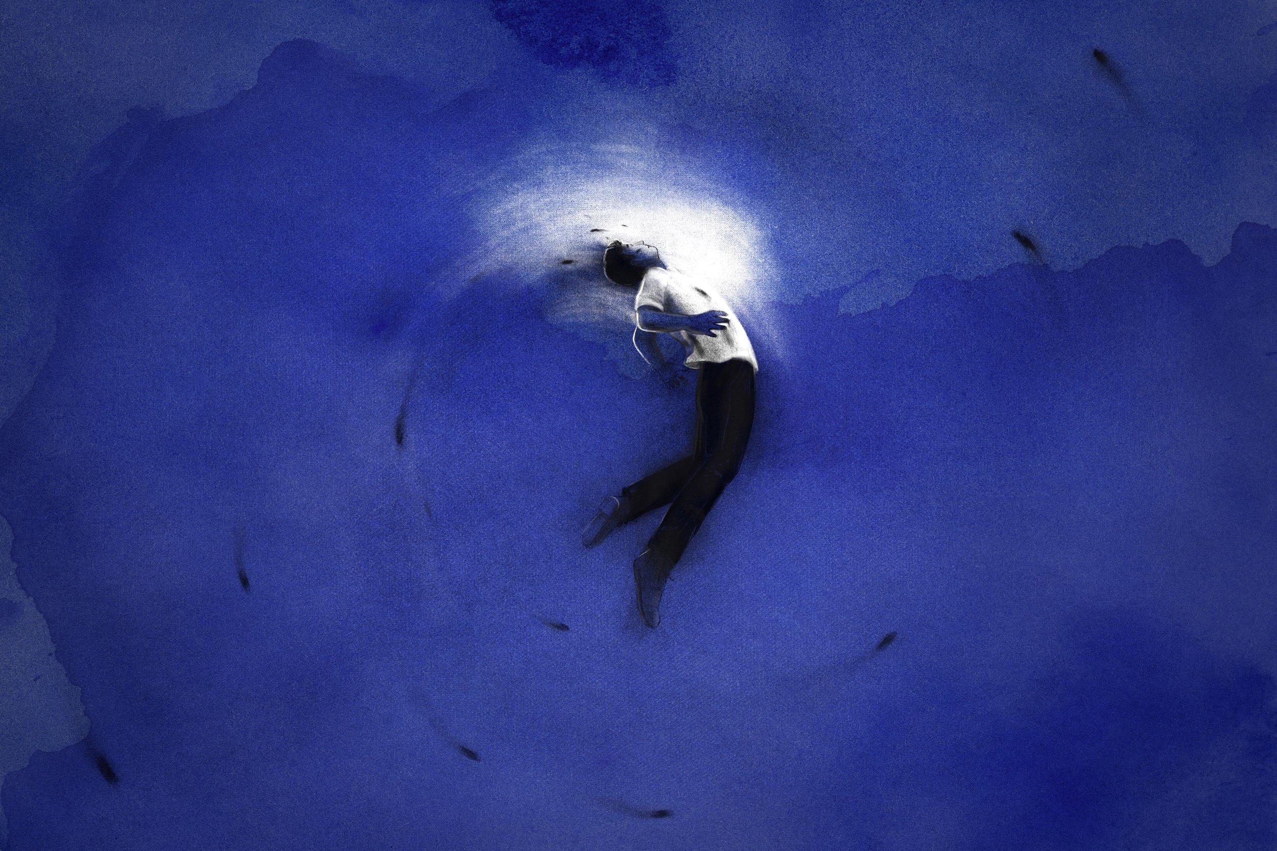 Freefall Blue WC2B.jpg