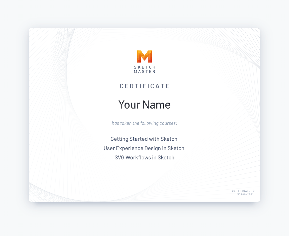 SM Certificate Screenshot 4.png