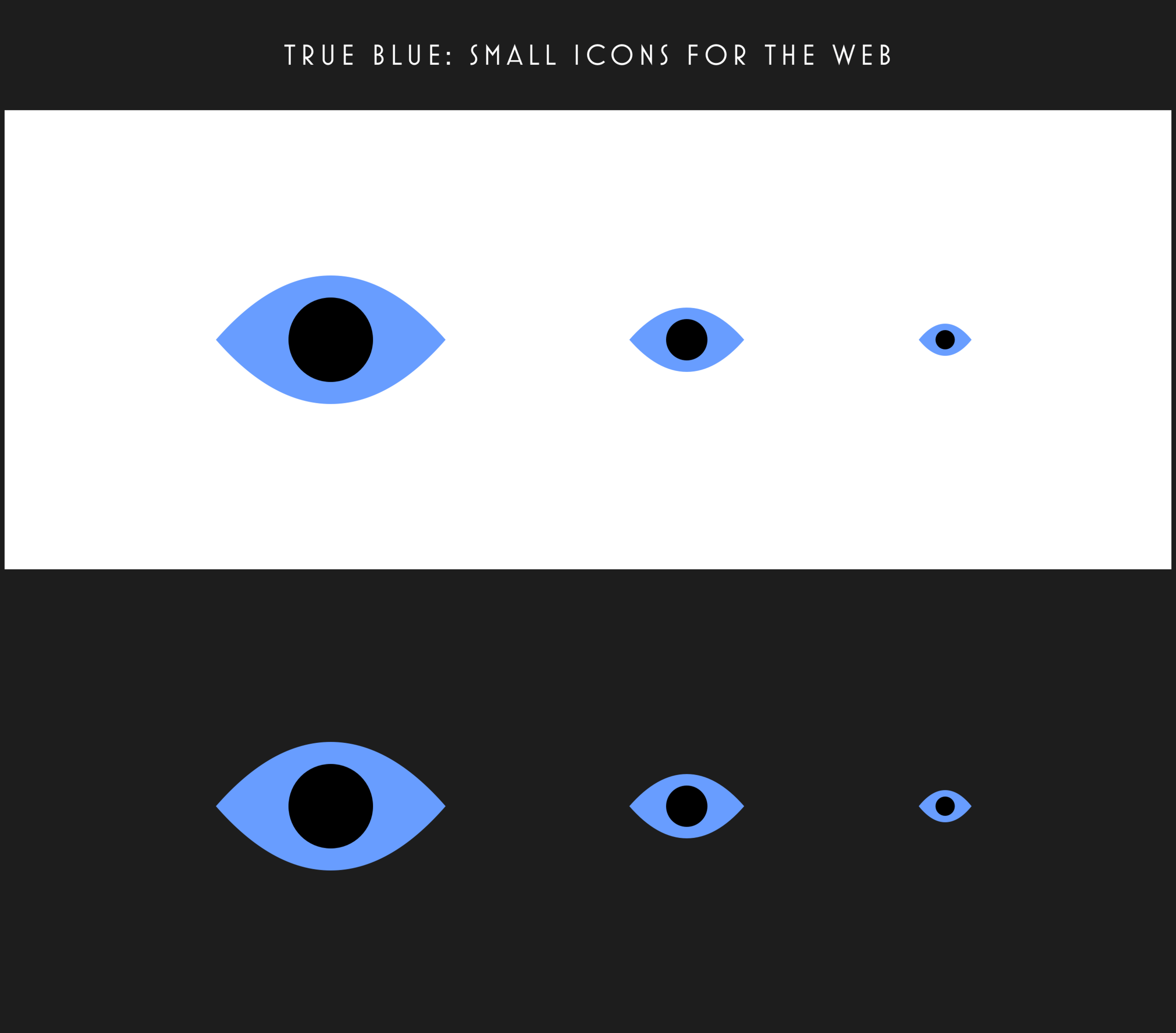 TB Small Icons Sample@2x.png
