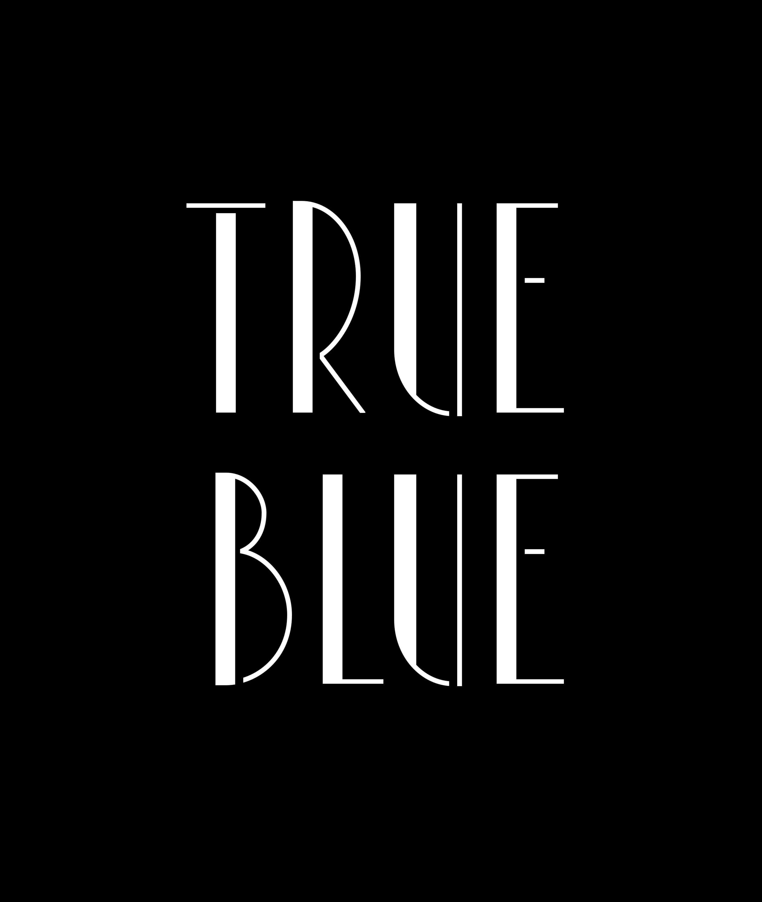 true blue bw logotype stacked for david@2x.png