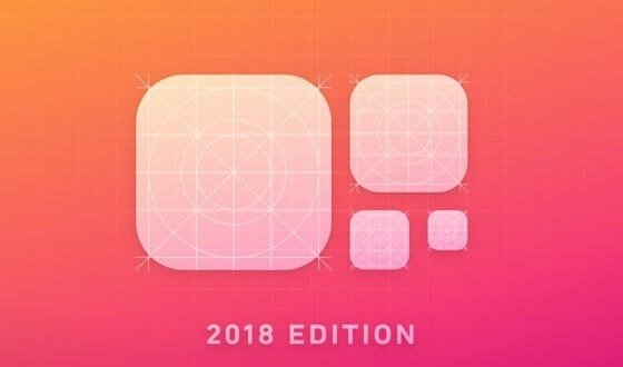 Getting Started with Sketch, 2018 Edition - Online Course