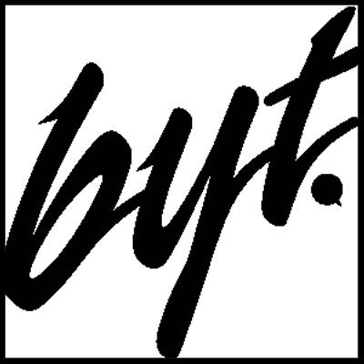 Tyler Digital