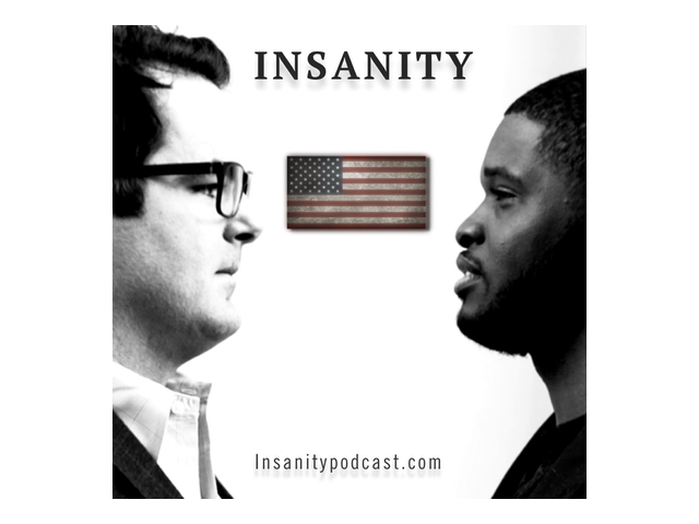 Insanity Podcast.png