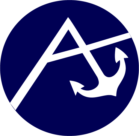 Midlands Anchor
