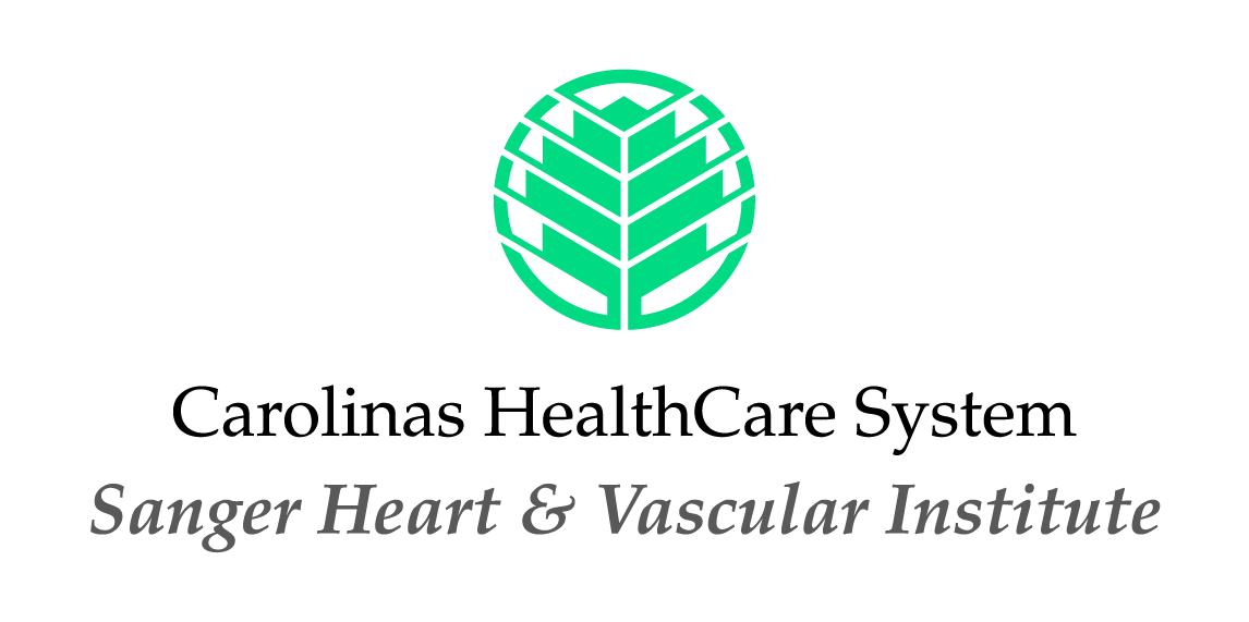 Carolina Health Care System
