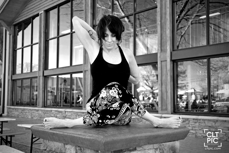 Sabrina Nixon 4 B&W.jpg